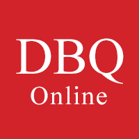 Getting Started with DBQ Online Webinar
