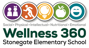 SGE Spotlight: Wellness with Mrs. Torrance