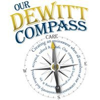 DeWitt Road School