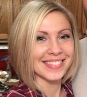 Lori Aeppli