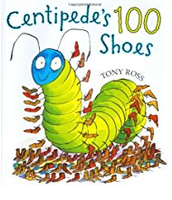 100th Day Read-Alouds