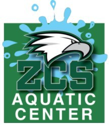 Zionsville Aquatic Center