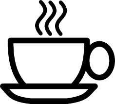 GET CONNECTED COFFEE- Tuesday, May 4th
