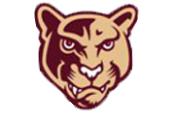 PV Cougar mascot