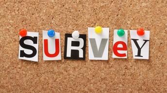 5-Essentials Parent Survey