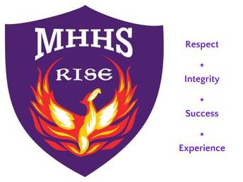 MHHS Graduation