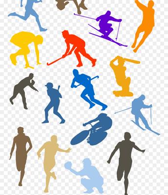 Tahanto Athletics