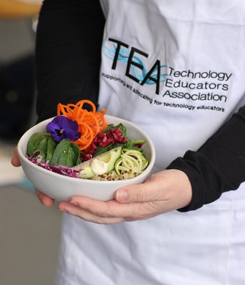 Food Technologies and Hospitality Conference 2017