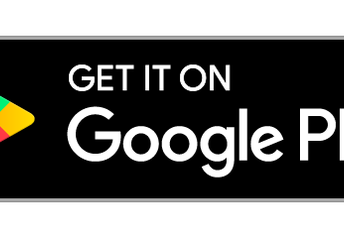 Click the Google Play icon to download to your Android device.