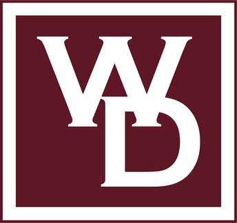 WES-DEL COMMUNITY SCHOOLS