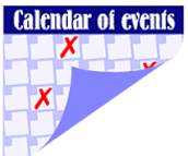 Add the UC Events calendar to your Google Calendar