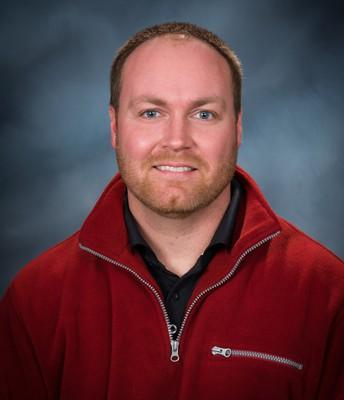 Assistant Principal: Adam Walker