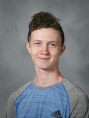 Tyler Moore, 10