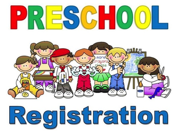 Early Childhood Preschool