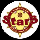 Centerville Elementary School