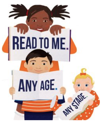 Top 4 Reasons Why Reading Aloud is the Most Important Thing You Can Do This Summer