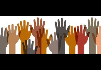 Anti- Racism Leading and Learning Resources