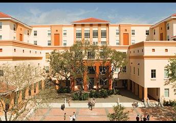 Ringling Campus