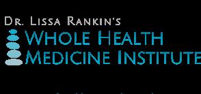 Logo Dr.Lissa Rankin