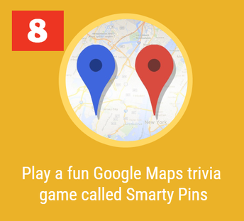 8. Smarty Pins