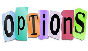 NEW OPTIONS for Schedules: Abbreviated Schedules Available- Credit/No Credit Available