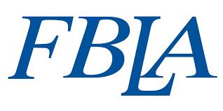 FBLA: