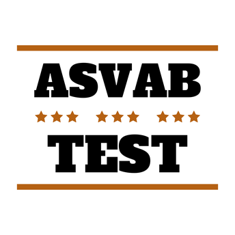 SAVE the DATE for ASVAB