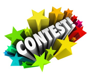 Contests!