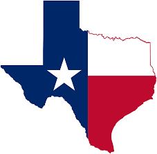 Legislative Report: State of Texas Transition to Online Assessments Feasibility Study-December 2020