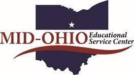 Mid-Ohio ESC Winter Book Study Opportunities