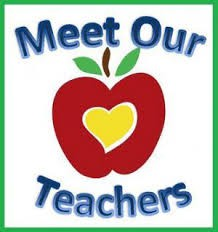 Meet our new and returning sponsor teachers