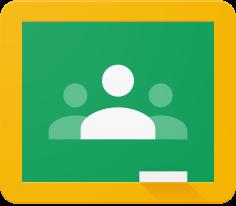 Google Classroom and Tyler Gradebook Sync