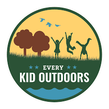4th Graders:  Every Kid Outdoors with FREE tree!