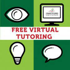 Free Online Tutoring Opportunity Available!