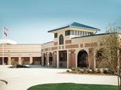 Murphy Middle School