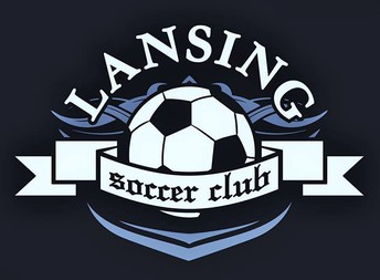 Final Spring Soccer Signup
