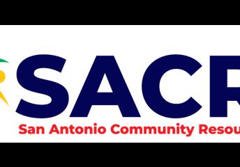 SA Community Resources