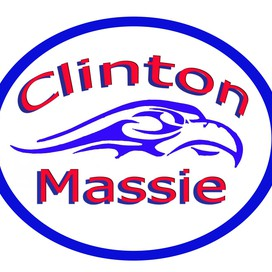 Clinton Massie profile pic