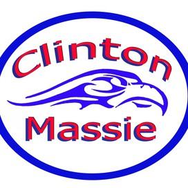 Clinton Massie