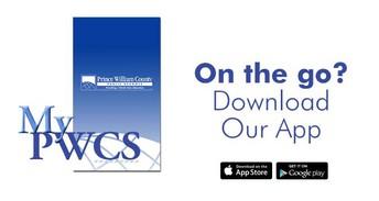 My PWCS App