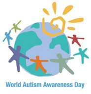 What is World Autism Awareness Day and Light It Up Blue
