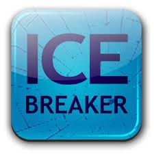 Back to School Ideas and Ice Breakers