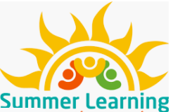 District 97 Summer Learning Plan