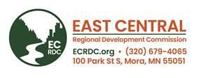 East Central Regional Development Commission