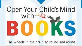 LYLE ELEMENTARY SCHOOL Virtual Book Fair (Sept. 3 - Sept. 16)