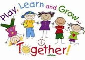 Bransford Kindergarten Teachers