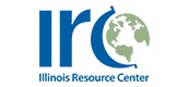Illinois Resource Center: Earn your Bilingual or ESL Teacher Endorsement in 6 Courses