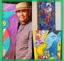Ernesto Hernandez