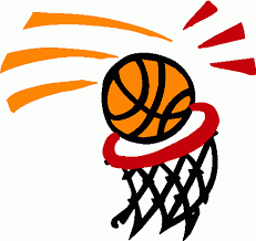 Basketball Practice & Game Schedule