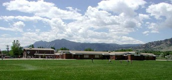 Crest View Elementary